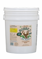 Bobbex Deer Repellent 5 Gallon Concentrated Spray