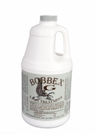 Bobbex-G Lawn Treatment Half Gallon Concentrated Spray