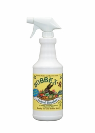 Bobbex-R Animal Repellent 32 oz. Ready To Use Spray