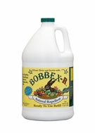 Bobbex-R Animal Repellent Gallon Ready To Use Refill