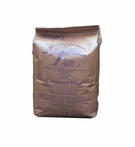 Compost PlusTransplant Booster Mix - 6qt bag