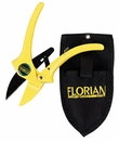 Florian 701 Ratchet Pruner