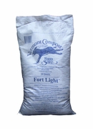 Light Fortified Potting Mix (Fort Light) 20qt bag