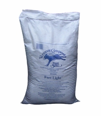 Light Fortified Potting Mix (Fort Light) 60qt bag
