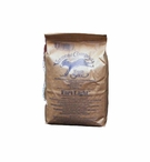 Light Fortified Potting Mix (Fort Light) 6qt bag