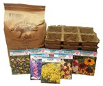 Perennial Grow Kit