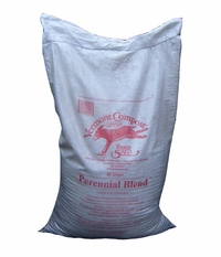 Perennial/Large Container Mix - 40qt bag
