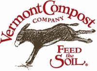 Potting Soil & Compost