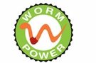 Worm Power Worm Castings