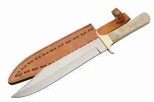 "15"" Kentucky Bowie Knife"