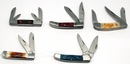 5 Pc. Pocket Knife Set