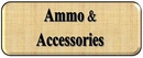 Airsoft Ammunition & Accessories
