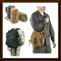 Backpacks, Gear Bags, & Rucksacks