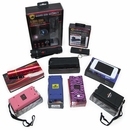 Best Seller Stun Gun Wholesale Package Deal-Level 1