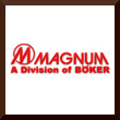 Boker Magnum Throwing Knives