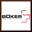 Boker Plus Knives