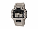Casio Men's Digital Vibration Alarm Watch/ W735H-8A2VCF
