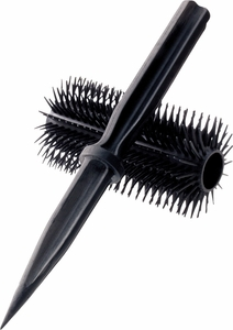 Cold Steel Honey Comb