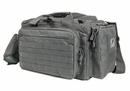 VISM Competition Range Bag - Urban Gray