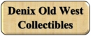 Denix Old West Collectibles