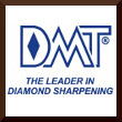 DMT Diamond Sharpeners