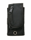 Folding Knife Belt Sheath