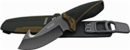 Gerber Myth Fixed Blade Pro / Guthook