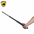 "Guard Dog C- Series Expandable Baton 22""- Black"