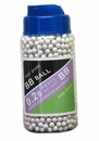 High Grade BB Ball 6mm- 2,000 Count