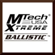 MTech Xtreme Ballistic Spring Assisted Knives