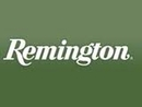 Other Remington Items