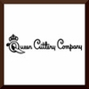 Queen Cutlery Co.