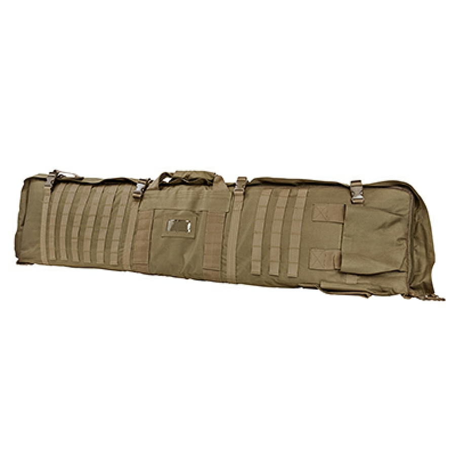 Rifle Case Shooting Mat Tan Wholesale Price For Sale
