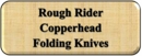 Rough Rider Copperhead Folding Knives