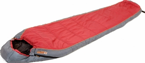 Snugpak Sleeping Bag