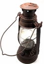 Southern Pacific RR Replica Antique Railroad Lantern