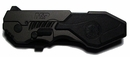 Smith & Wesson 2nd Generation Large Military & Police M.A.G.I.C. Spring Assisted Opening Knife