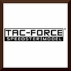 TAC-FORCE Assisted Opening Knives