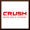 The Crush with Lee & Tiffany Knives