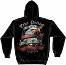 True Patriot Sweatshirt
