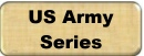 Case U.S. Army Series