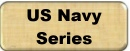 Case U.S. Navy Series