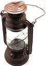 Union Pacific RR Replica Antique Railroad Lantern
