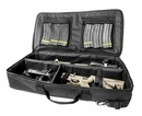 VISM Discreet Carbine Case - Black