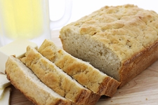 Beer Bread Mix of the Month Club