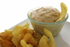 Dip Mix of the Month Club