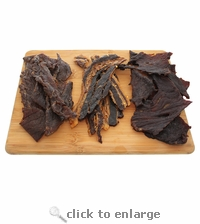 Jerky of the Month Club - 3 Month Subscription