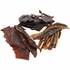Jerky of the Month Club - 3 Month Subscription - Click to Enlarge