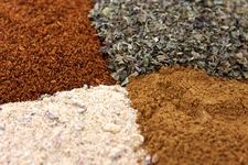 Spice of the Month Club - 3 Month Subscription