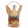 Bethany Lowe Party Bunny Container